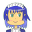 cpp_maid_BOT's icon