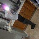 Addie Turner III - @MrsBryon936 - Twitter