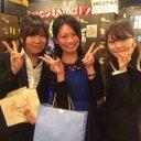 tomoko (@0218Tomo2165) Twitter