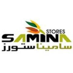 @Samina_Stores