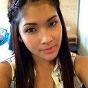 Wendy Christensen - @DungDelacruz2 - Twitter