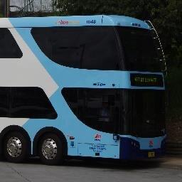 Buses Worldwide Busesworldwide Twitter