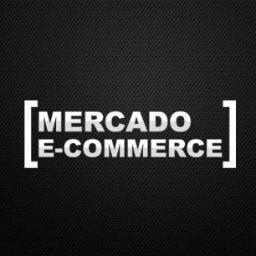 @mercadoecom