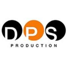 DPS Production