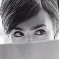 Lily Collins ( @lilycollins ) Twitter Profile