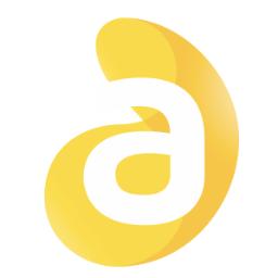 @adsive