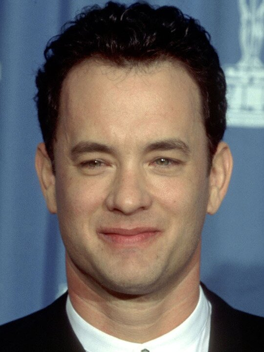 Young Tom Hanks (@FreeYngTomHanks) | Twitter