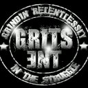 Grits Ent (@GritsEnt) Twitter