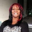 Linda S Pride-Brown (@1956pridebrown) Twitter
