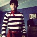 Alejandro Millonez (@AlexMillonez) Twitter