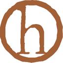 Harvest Furniture (@shopharvest) Twitter