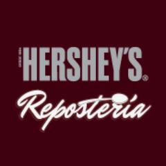 @HersheysPostres