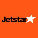 Photo of Jetstar_Asia's Twitter profile avatar