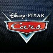 @PixarCarsMovies