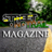 StreetnTrailMag