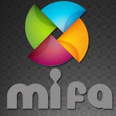 MIFA MUSIC CHANNEL (@MIFATV) | Twitter