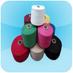Textile Apex