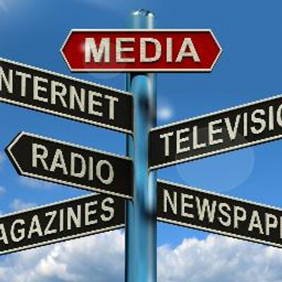 studies in media content and media Existing studies have found that social sharing of both positive and  social media use is clearly linked to awareness of major events in other people's lives.