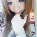 ありさ (@08050800919) Twitter