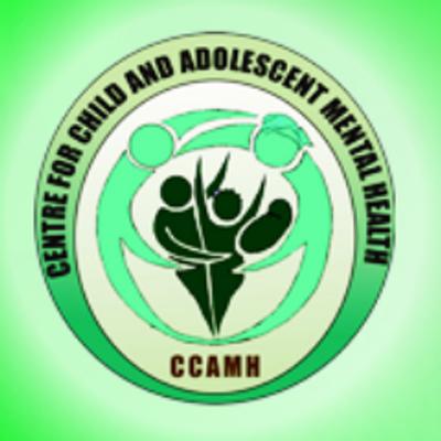 CCAMH
