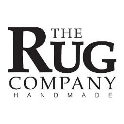 The Rug Company Therugcompany Twitter