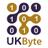 UKByte Ltd