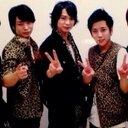 大野♡嵐5×14 (@0818_arashi) Twitter