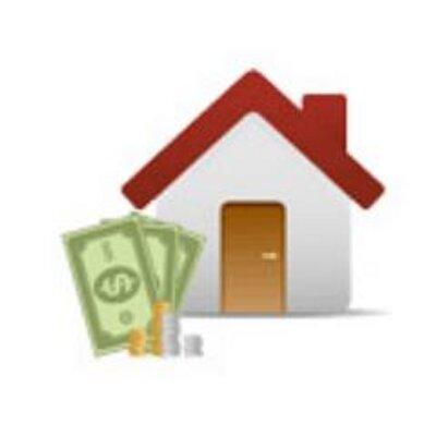 Send Money Home Sendmoneyhome Twitter
