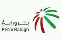 Petro Rabigh Jobs
