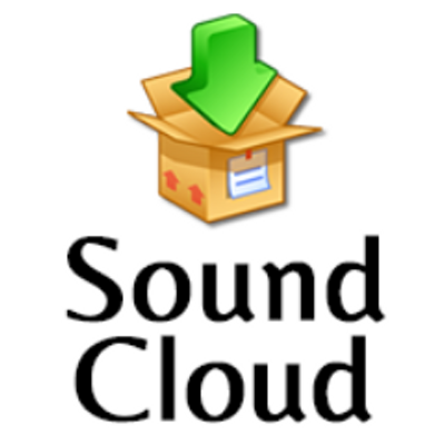 soundclouddownloader i soundcloud twitter. Black Bedroom Furniture Sets. Home Design Ideas