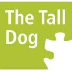 The Tall Dog