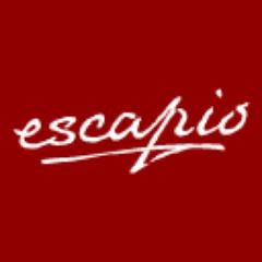 @escapio