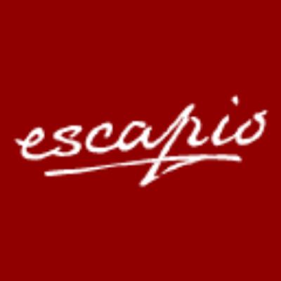 Escapio hotels escapio twitter for Escapio hotels
