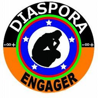 diasporaengager