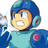 MegaManBrdGame retweeted this