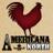Americana North