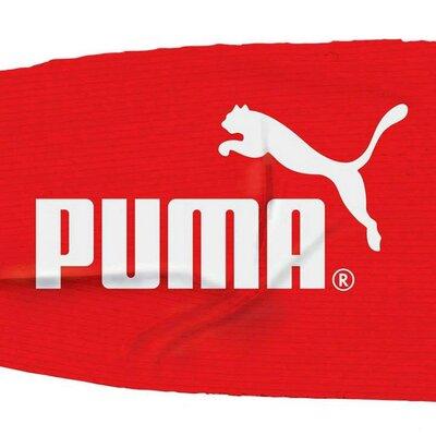 shop puma online