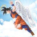 Goku GT (@02320466705) Twitter