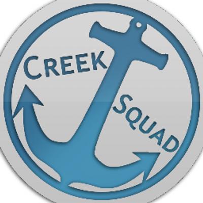 Creek Squad (@CreekSquad) | Twitter