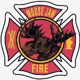 Moose Jaw Fire Dept