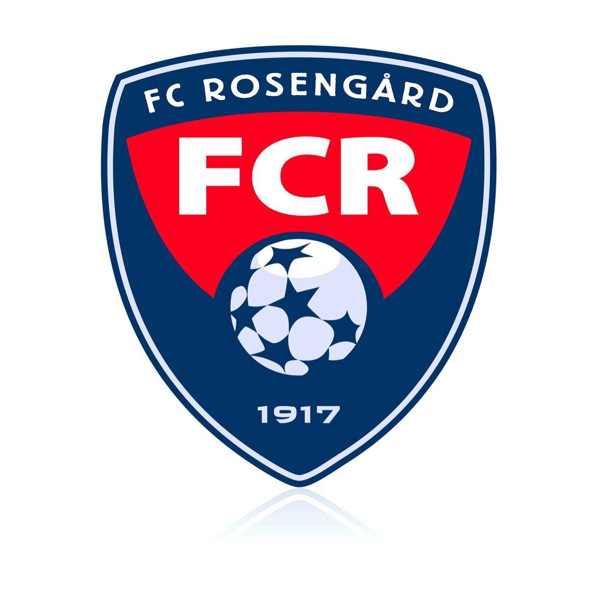 Media Tweets by FC Rosengård 1917 (@fcrosengard1917) | Twitter