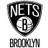 Brooklyn Nets News