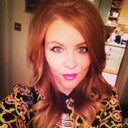 Abigail Cooper - @AbigailRoseC - Twitter