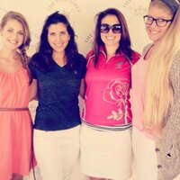 PoloGirls | Social Profile
