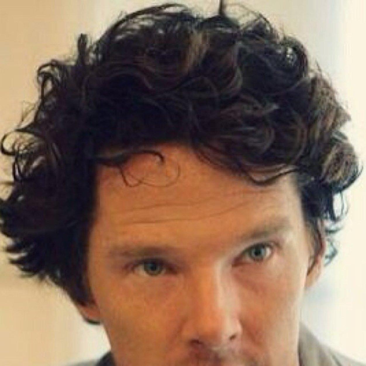Sherlock's Hair (OR) (@sherlockhair67) | Twitter
