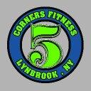 Five Corners Fitness (@5cornersfitness) Twitter
