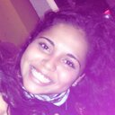 AlejandraCapelini (@AleCapelinni) Twitter