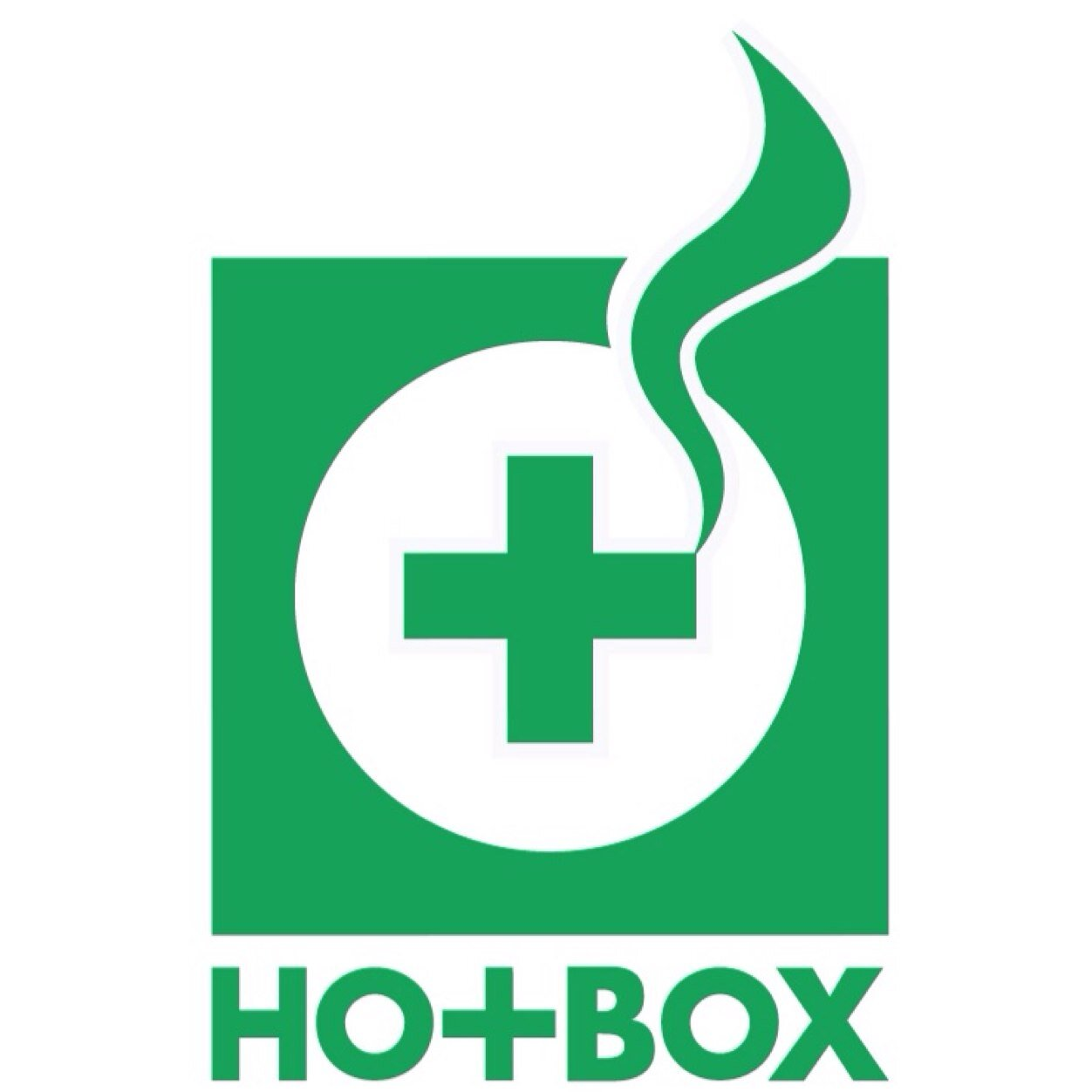 Hotbox magazine on twitter 5 best cannabis storage containers hotbox magazine biocorpaavc Images