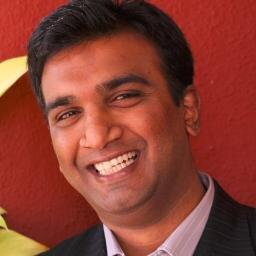 Rohan Punith