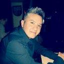 Levi El 11 (@11_levi) Twitter